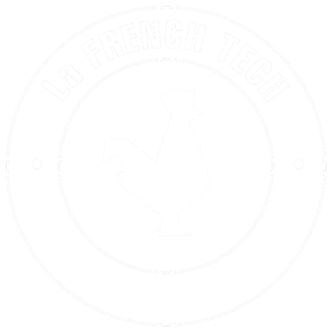 Le French Tech Maurice